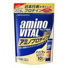 味之素 Amino Vital 專業級胺...