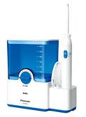 日本【Panasonic】國際牌 EW-DJ61 洗牙機 沖牙機 家用版EW-DJ40