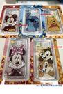 【迪士尼專利正版TPU】Xiaomi 紅米5 Plus/5.99吋 Disney超透明清水套/布丁套/果凍/軟殼