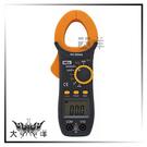 ◤大洋國際電子◢ 海碁HILA HA-9000A AC數字鉤錶 學生實驗 工廠 直流 交流 電壓
