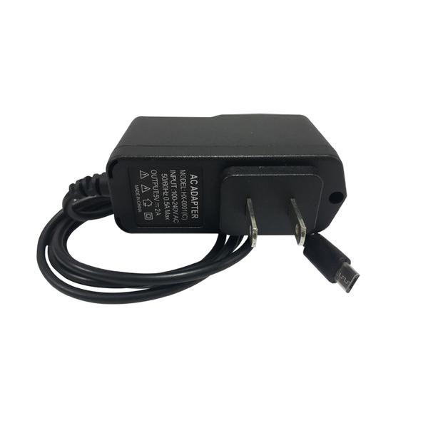 【350元】OPAD平板電腦充電器電源加購專區