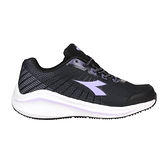 DIADORA 女專業輕量慢跑鞋(路跑 運動≡體院≡ DA31629