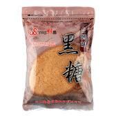 維生台灣味黑糖600g【愛買】