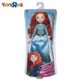 玩具反斗城   迪士尼經典公主 - 米蘭達