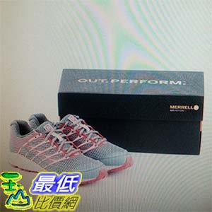 [COSCO代購 如果沒搶到鄭重道歉] W1095513 Merrell 女多功能戶外鞋 (多種尺寸選擇)