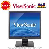 優派 Viewsonic VA708a 17吋 SXGA 5:4 顯示器 公司貨