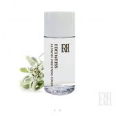 (短效)ERH雪絨花淨白化妝水 30ml 透白細緻潤澤 3效合一 創造透明水潤肌