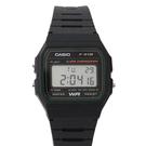 CASIO卡西歐 輕薄設計方型綠框多功能電子錶 休閒運動款 中性款式【NE1862】原廠公司貨