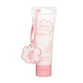 日本 MAMA-LABO 護手霜 40g 護手乳液 護手乳