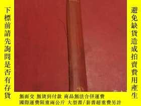 二手書博民逛書店A罕見Subaltern s War by Charles Ed