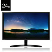 LG 樂金 24MP58VQ-P 24型 FULL HD AH-IPS 電競 螢幕 液晶顯示器