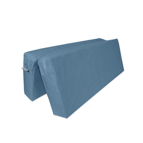 Taimat 瑜珈肩立墊 - 海洋藍
