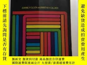 二手書博民逛書店LEARNING罕見TO TEACH READING IN TH