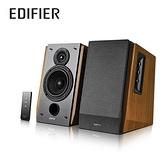 EDIFIER R1600TIII 2.0聲道喇叭