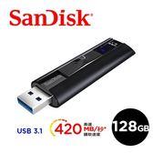 [富廉網] 【SanDisk】ExtremePRO CZ880 USB3.1 隨身碟 128G