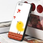 [機殼喵喵] iPhone 7 8 Plus i7 i8plus 6 6S i6 Plus SE2 客製化 手機殼 104