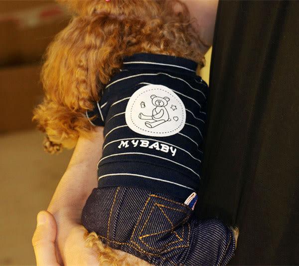 狗狗衣服超薄透氣夏季寵物衣服泰迪衣服貴賓比熊雪納瑞寵物四腳衣