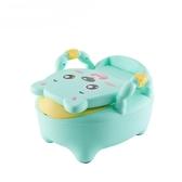 加大號兒童坐便器女新款軟墊男寶寶馬桶嬰幼小孩便盆尿盆訓練把尿