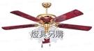 【燈王的店】《台灣製燈王強風吊扇》60吋...