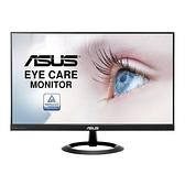 華碩 ASUS VX24AH 24型WQHD IPS寬螢幕(低藍光/不閃屏)【刷卡分期價】
