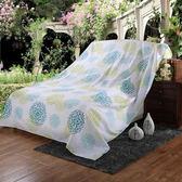 床防塵罩 大蓋布防塵布 家具防塵布 防塵床罩沙發遮灰布罩蓋布遮塵布遮蓋布【限時八八折】