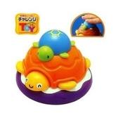 *babygo*  Toyroyal 樂雅 洗澡玩具-烏龜