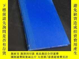 二手書博民逛書店中華傳染病雜誌罕見第6卷 1-4 1988年Y12947 出版1988