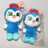 麵包超人 藍精靈 玩偶 日本正版商品