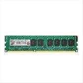 新風尚潮流 創見 伺服器記憶體 【TS1GLK72V6H】 8GB DDR3-1600 ECC 單條8G