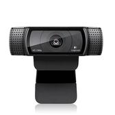 Logitech 羅技 C920R HD PRO 網路 攝影機