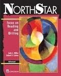 二手書博民逛書店 《Northstar: Focus on Reading and Writing (Northstar)》 R2Y ISBN:0201694212
