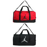 NIKE JORDAN JTRAINER 行李袋(健身袋 側背包 裝備袋 旅行袋 免運 ≡排汗專家≡