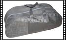 【車王汽車精品百貨】車罩 車衣 防水 防塵 防曬 塑料 安全鎖 提袋 Accord Civic City Fit CRV
