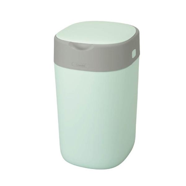 康貝 Combi Poi-Tech Advance 尿布處理器(2色可選)