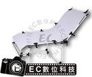 【EC數位】鋁合金商品拍攝台 60X130公分 商品拍攝椅 免去背商攝台 去背透光板 附提袋