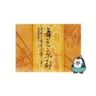 舞之京都 檀香皂 100g/塊