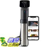 [9美國直購] 舒肥機 Anova Culinary Sous Vide Precision Cooker Pro (WiFi)   1200 Watts   All Metal   Anova App Included