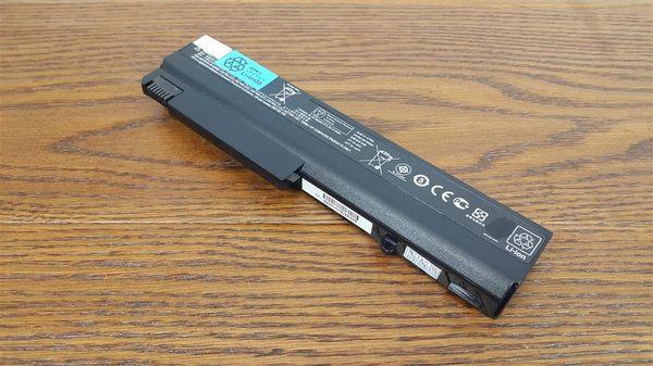 HP IB08 6芯 日系電芯 電池 HSTNN-C28C HSTNN-I44C-A STNN-I45C-A NX7400  HSTNN-I45C-B