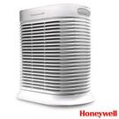 Honeywell HPA-200APTW 抗敏系列空氣清淨機限時加碼送加強型活性碳濾網* 4 片