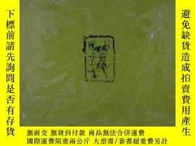 二手書博民逛書店labour罕見and struggleY4542 glimps