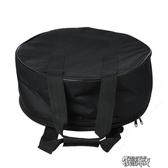 42CM雷達罩包影棚拍肩包攝影包 雷達罩手提包攜帶便攜攝影包 外拍  街頭布衣