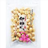 (日本零食)大阪前田卵卵蛋酥 1包130公克【4901147306313】