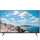 飛利浦55吋4K聯網電視55PUH6004