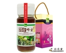 彩花蜜 台灣養蜂協會 認證龍眼蜂蜜 (限量) 700g