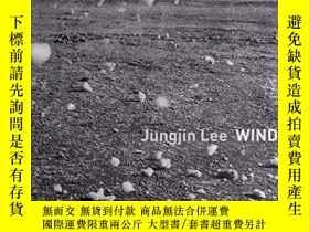 二手書博民逛書店Jungjin罕見Lee: WindY364682 Jungjin Lee Aperture 出版2009