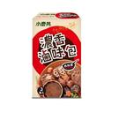 小磨坊濃香滷味包36g