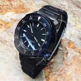 WIRED日本原創SOLIDITY街頭潮流200米機械腕錶VH31-KGC0SD/AY8034X1公司貨