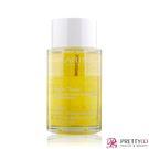 ◆孕婦推薦護膚品 ◆純植物萃取 ◆專櫃暢銷品