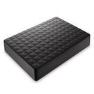Seagate Expansion 新黑鑽 4TB 3.5吋 外接硬碟 ( STEB4000300 )