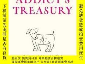 二手書博民逛書店A罕見Book Addict s TreasuryY256260 Rugg, Julie  Murphy, L